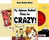 Texan & Tokyo (3 Book Series)