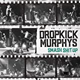 Smash Shit Up [Explicit]
