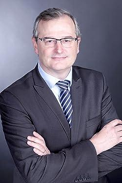 Christophe Brasseur