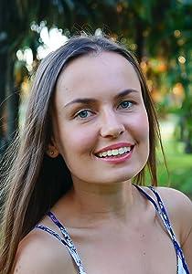 Elisa Oras