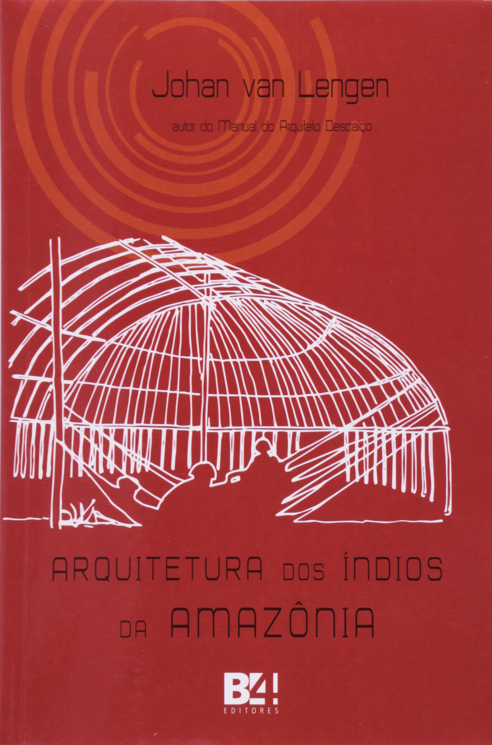 Manual Do Arquiteto Descalco Pdf Gratis