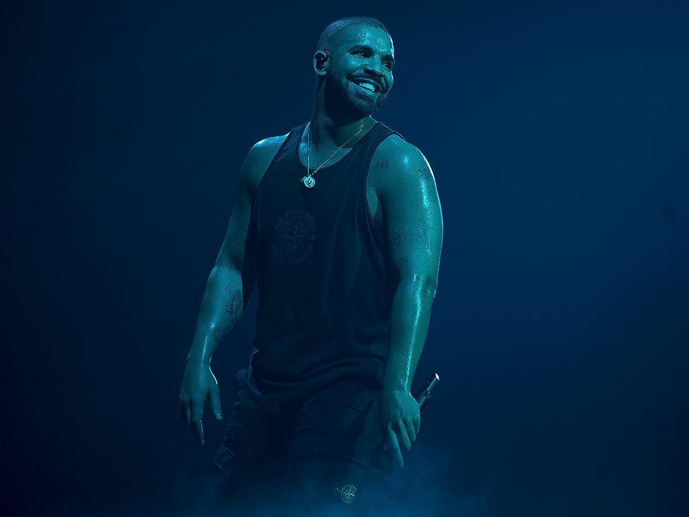 Drake problem mp3 free download