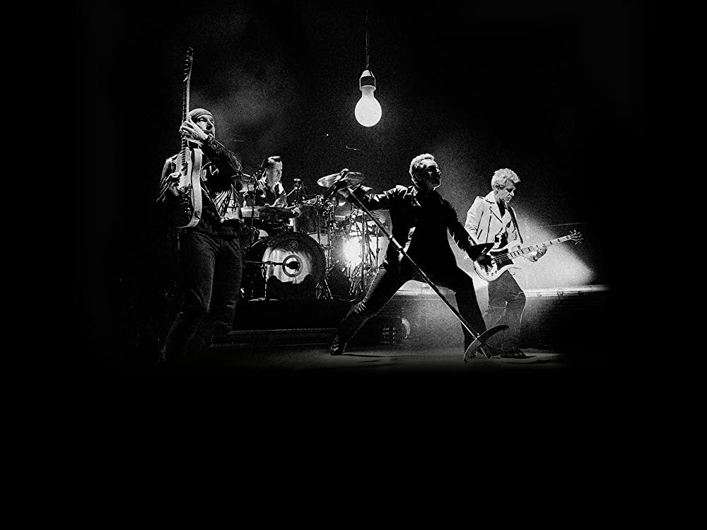 Amazon Co Uk U2 Albums Songs Biogs Photos