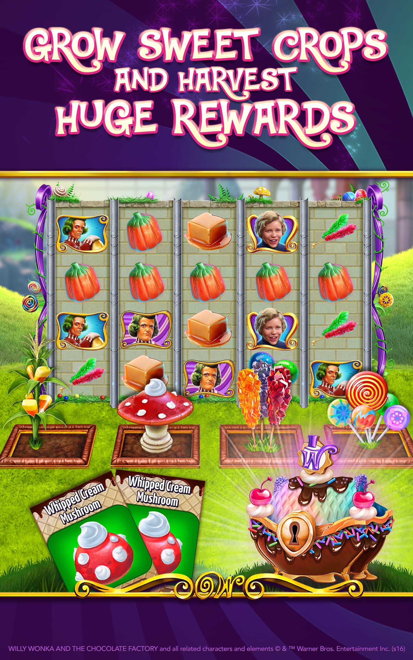 casino slot machine bonus