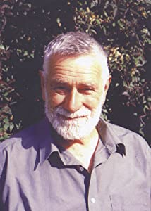 Hamish M. Brown