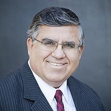 Miguel Ángel Núñez