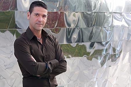 Ángel Herygar