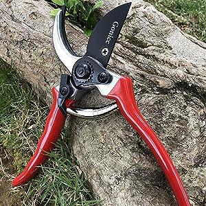 gonicc-sharp-pruning-shears