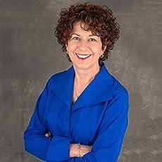 Susan L. Farrell
