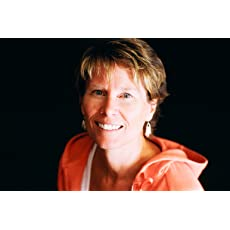 Julie Danneberg