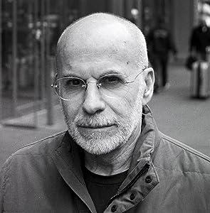 Barry Meier