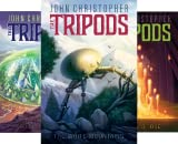 Download The Tripods Set of 4: When the Tripods Came/ the White Mountains/ the City of Gold and Lead/ the Pool of Fire in PDF ePUB Free Online