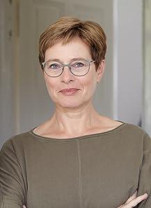 Doris Mendlewitsch
