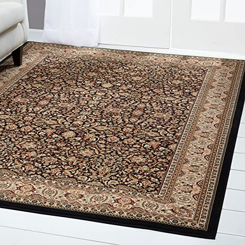 Home Dynamix Regency Pascal Area Rug 7'10″x10'2″