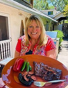 Cheryl Alters Jamison