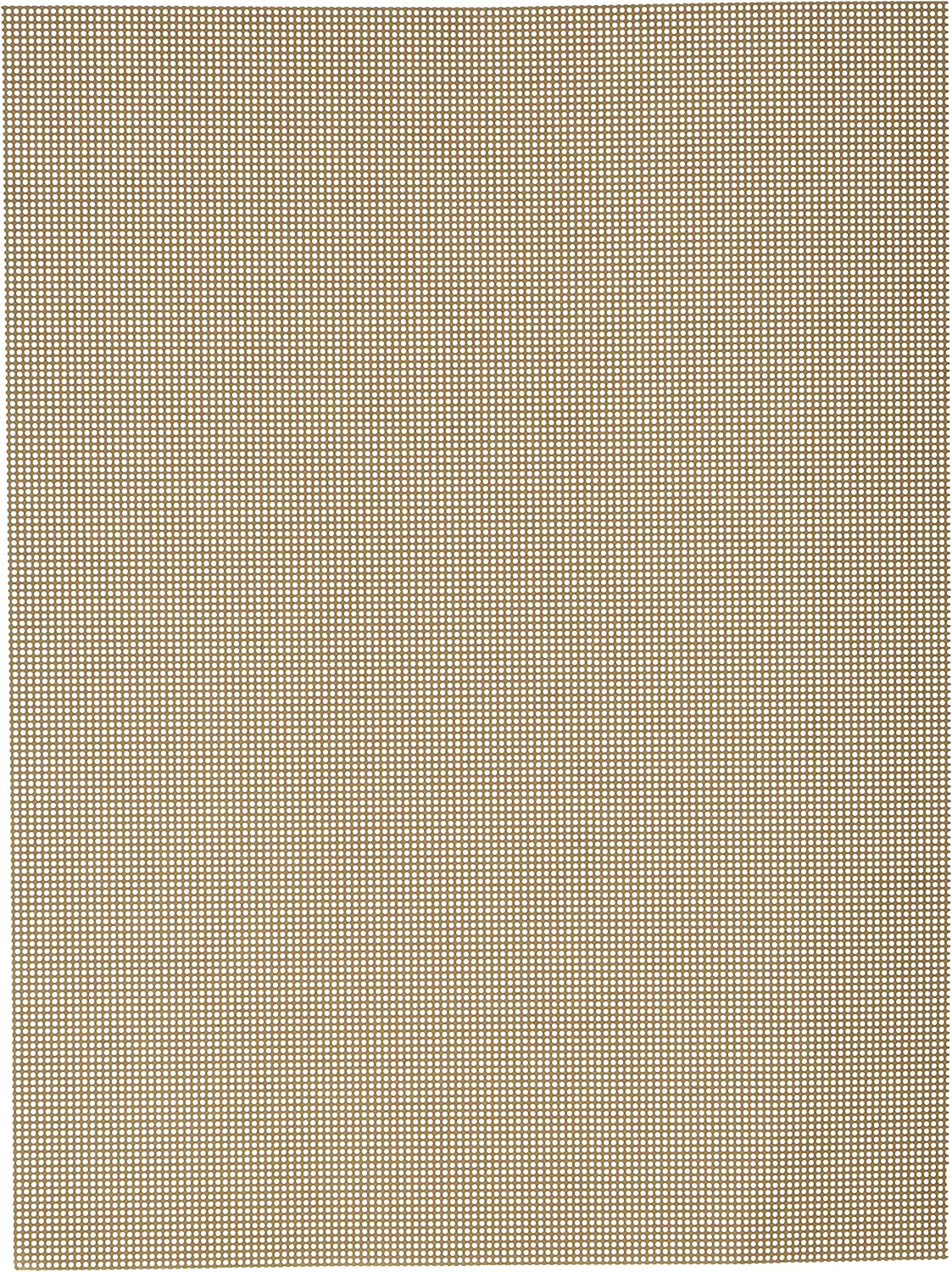 Holly Green Painted Perforated Paper Mill Hill 14 Count 9x12 Inches