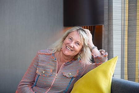 Carol E. Wyer