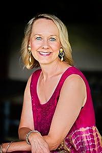 Elisabeth A. Williams