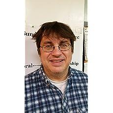 John Kaniecki