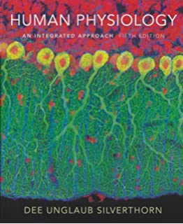 Amazon human physiology an integrated approach 6th edition human physiology an integrated approach 5th edition fandeluxe Images
