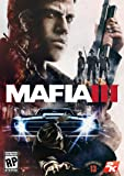 Mafia III [Online Game Code]