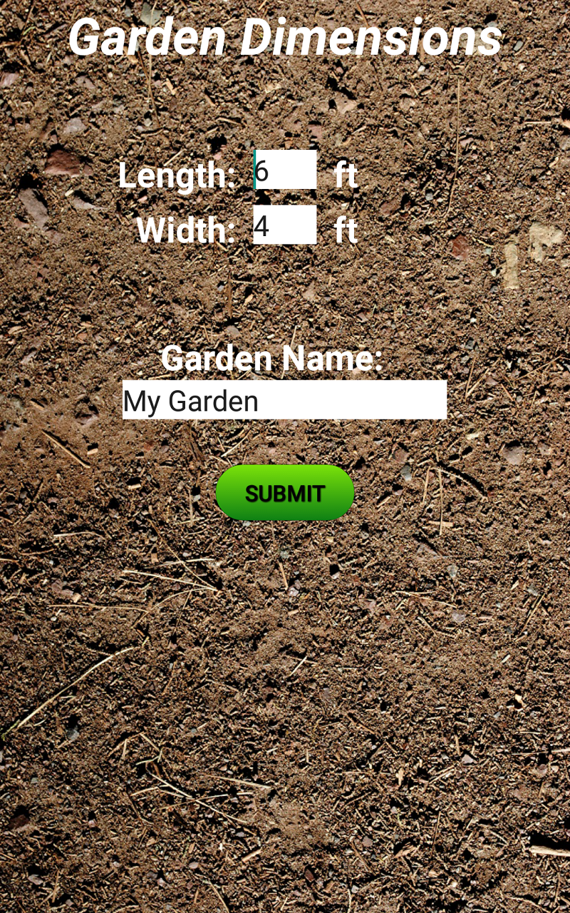 Amazon.com: Garden Buddy: Appstore for Android