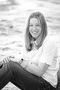 Brenda K. Davies