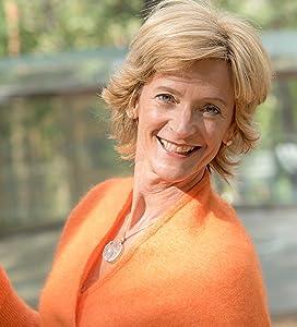 Trude Dybendahl