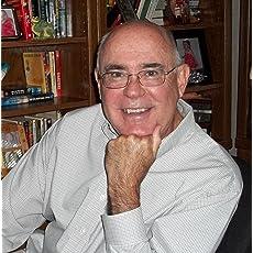 William G. Bentrim