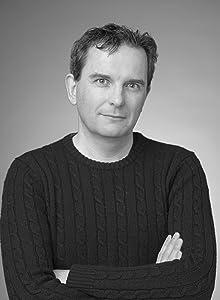 Kieran Joseph Healy