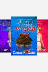 The Amazing Gracie Trilogy (3 Book Series) Kindle Edition