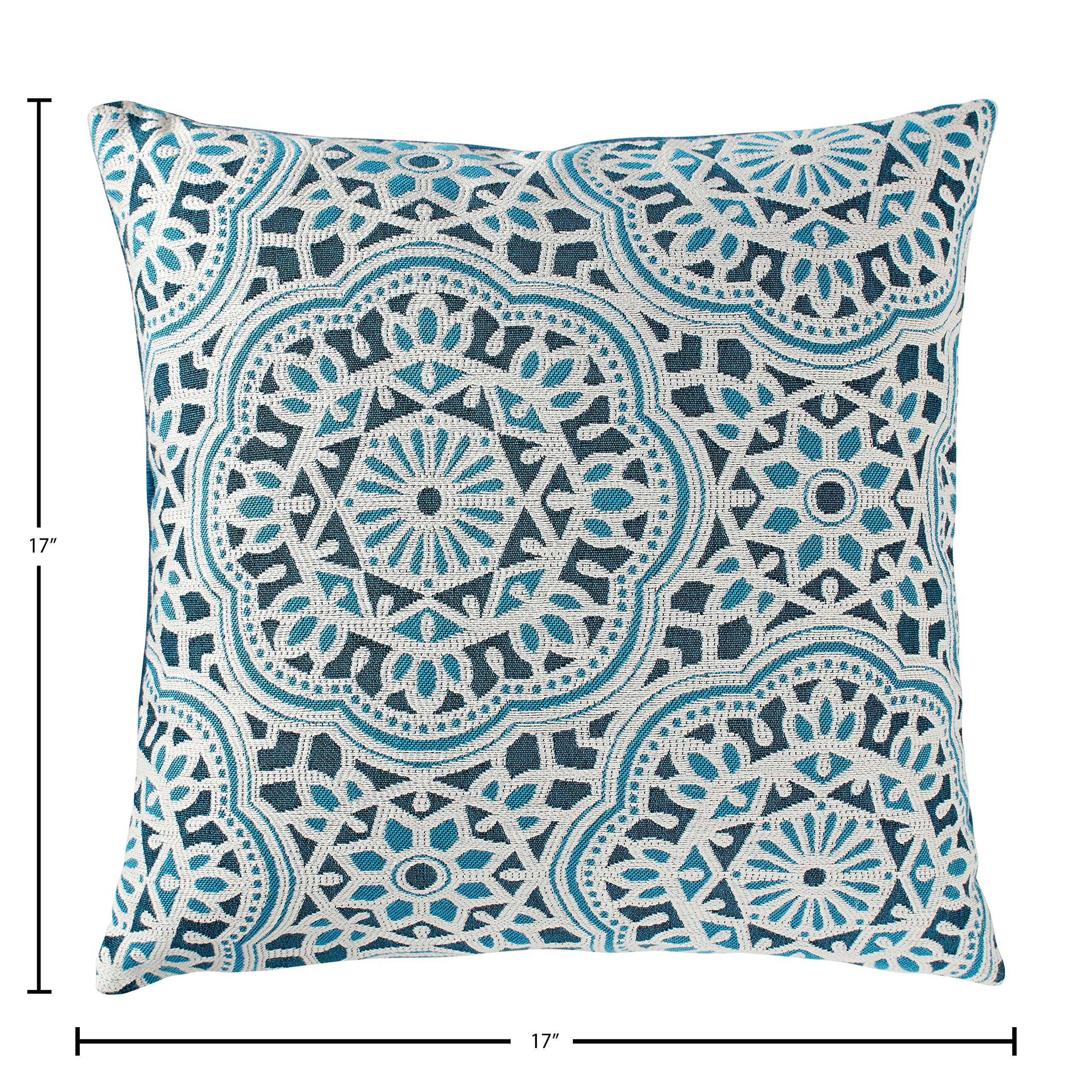 in pinterest mapped laundry pillow outdoor pillows throw french pin magnificence products