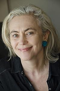 Jane Alison