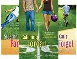 Hundred Oaks (8 Book Series)
