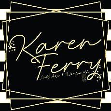 Karen Ferry