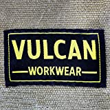 Vulcan Workwear Utility Apron - Multi-Use Shop