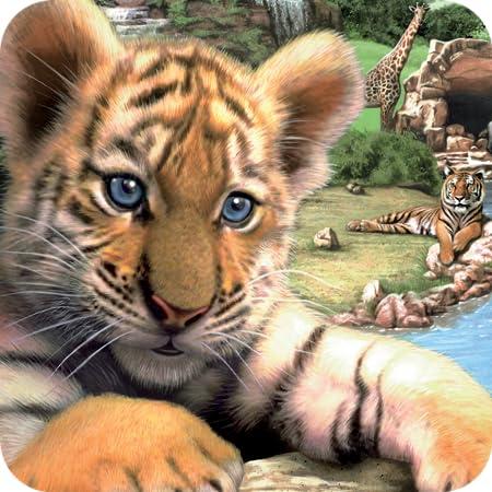Wildlife Park [Online Game Code]