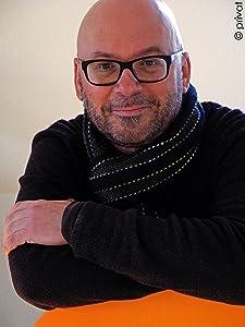 Stefan Nink