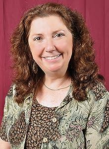 Linda Ellen