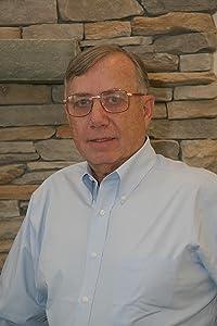 Robert A. Stahl