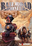 Railroad Pioneer [Download]
