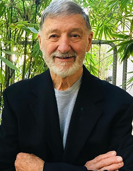 Dr Ronald Lee Gaudreau