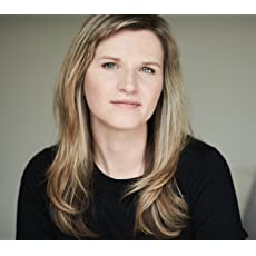 Image result for tara westover""
