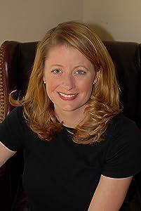 Rachel Balducci
