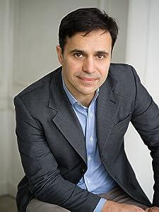 Keith Gessen