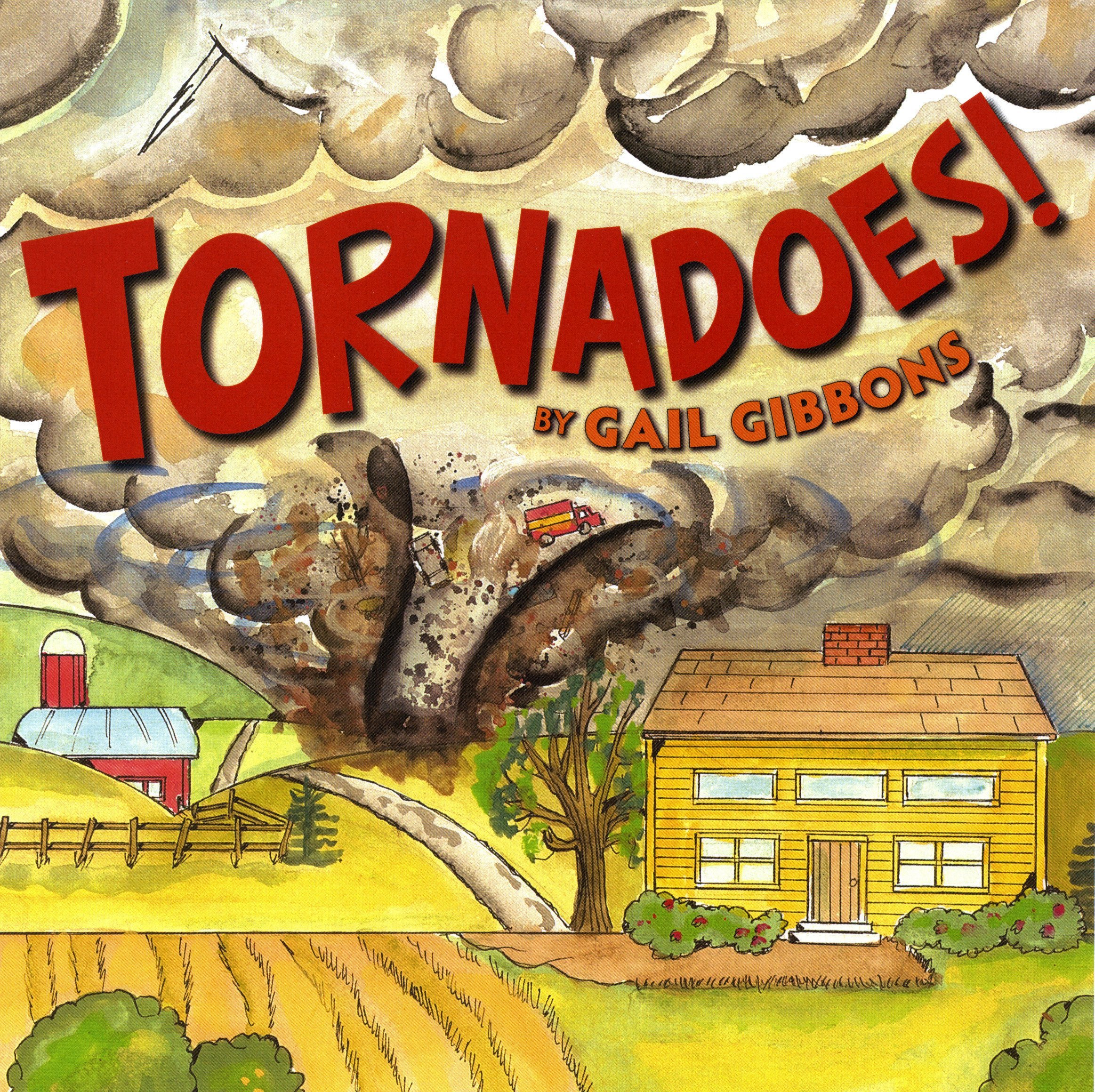Free giveaways for christmas 2018 tornadoes