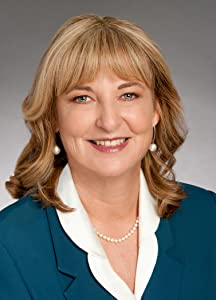 Laurel Parnell