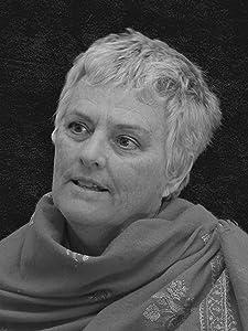 Lesley McLennan