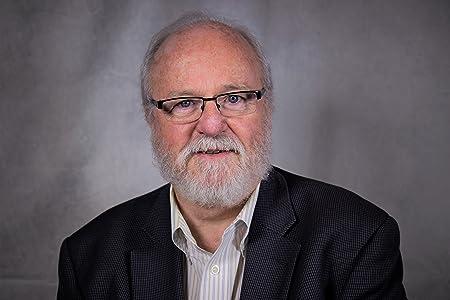 Joe Horrigan