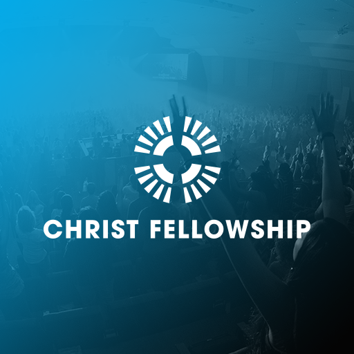 Christ Fellowship TV - A Partner In Technology